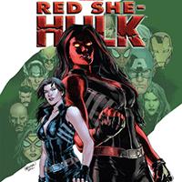 Red_She-Hulk_58