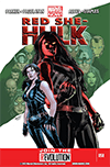 Red_She-Hulk