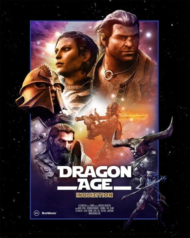 dragonageinquisitionstarwars