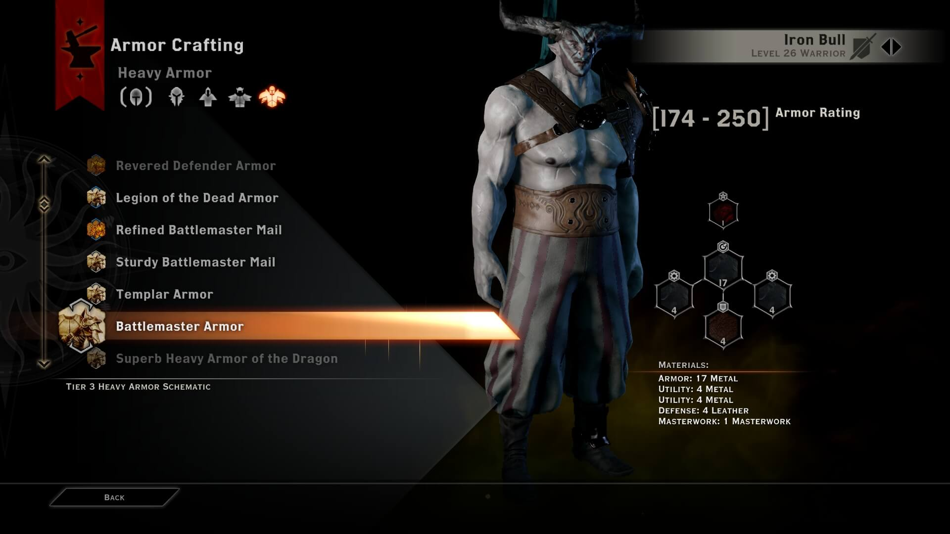Dragon Age Inquisition Best Armor Accessories Here's the list of mods i'm currently using to make emmie so gosh darn pretty! dragon age inquisition best armor