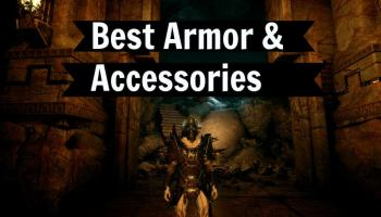Best Weapons (Legacy version)   Dragon Inquisition