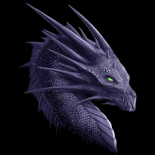 Dragon Investigation Group