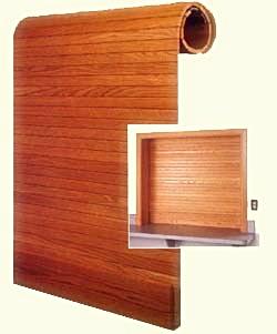 Image Result For Wood Door Grilles