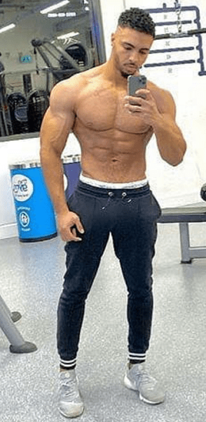 What-Is-Testosterone-Enanthate-grows-muscles
