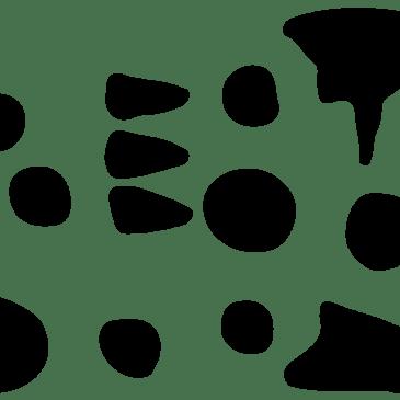 Nycombian Diplomacy (Lor Astazor 1.5)