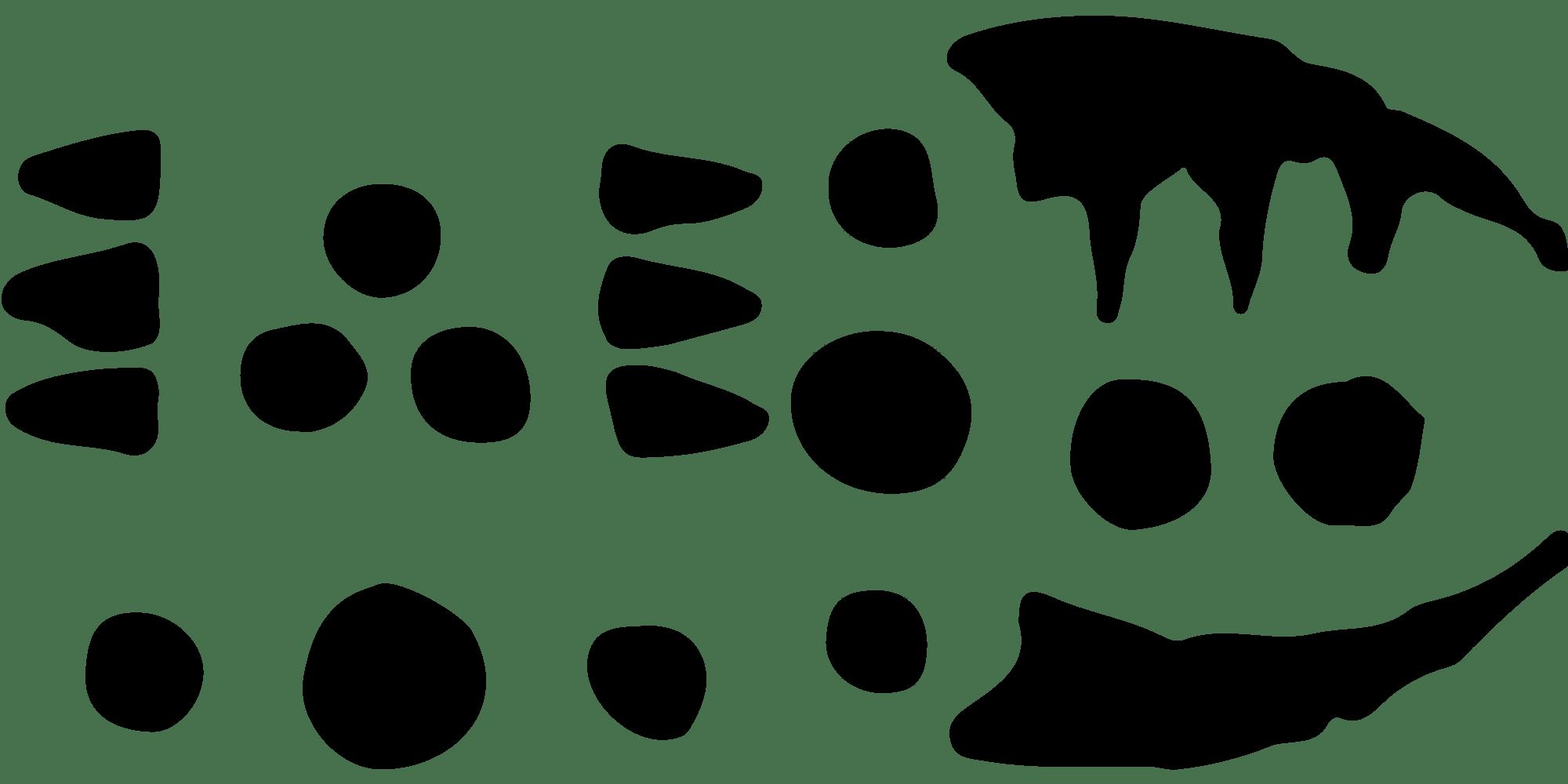 Divine Disputes (Lor Astazor 1.6)