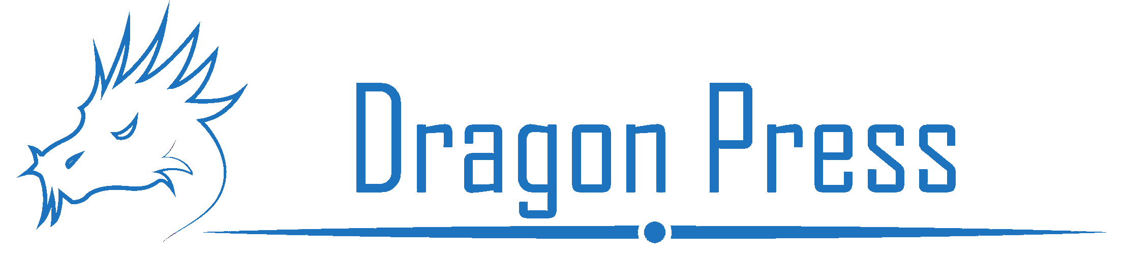 Dragon Press