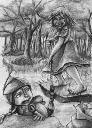 char_bograt_the_bog_witch