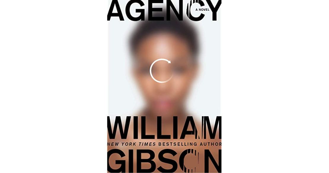 agency gibson