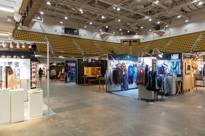 Craft Fair 2019 (2)