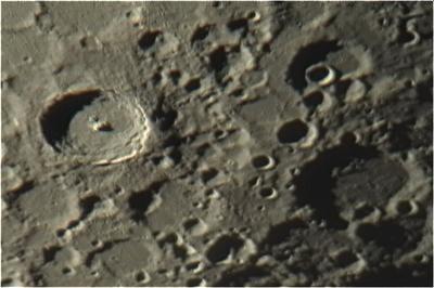 moon2_s160.jpg