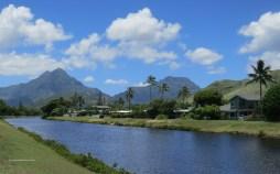 kailua hawaii by eva the dragon 2013