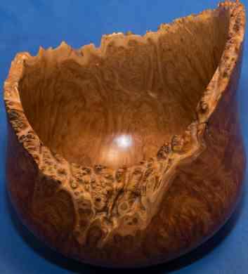 Ambonya Bowl