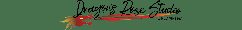 Dragon's Rose Studio