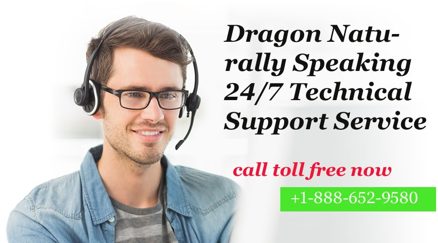 How to control your computer using Dragon Naturally Speaking Softwar?