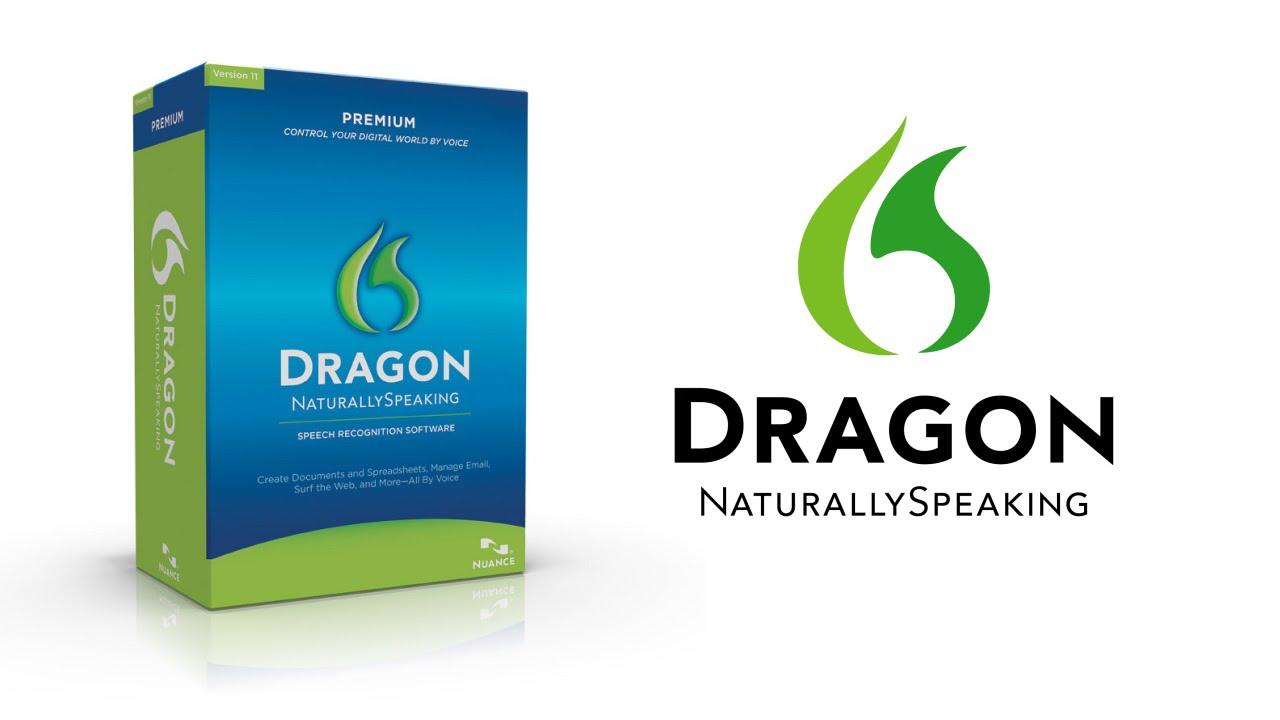 dragon program error