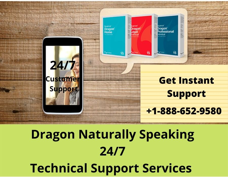 Incorrect results when dictating to dragon naturallySpeaking?