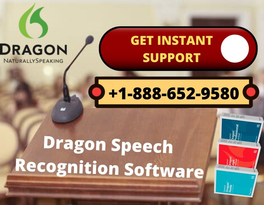 Incorrect dictation in Nuance Dragon - Fix!
