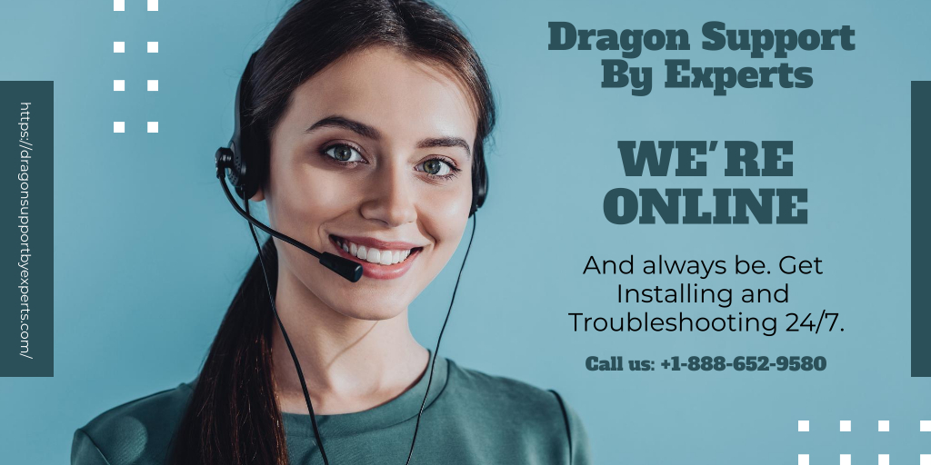 Dragon Naturally Speaking Troubleshooting