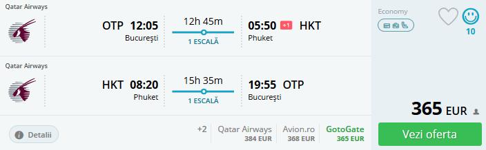 qatar2