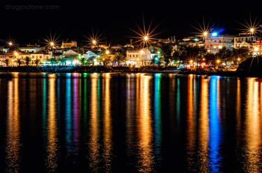 limenaria_night_000