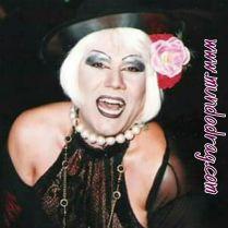 drag queens alicante murcia mundodrag