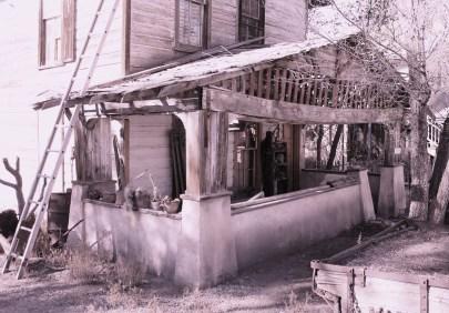 house-1041991_1920