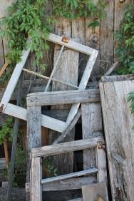 wooden-1021971_1920
