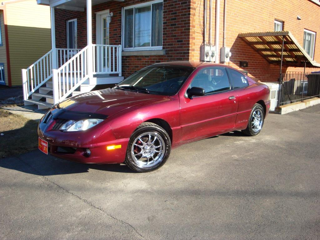 hight resolution of 2003 pontiac sunfire picture mods upgrades