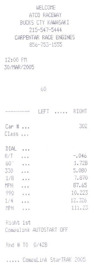 2005 Bmw M3 0 60 : Speeds, DragTimes.com