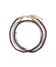 bracelet_double_martine_noir