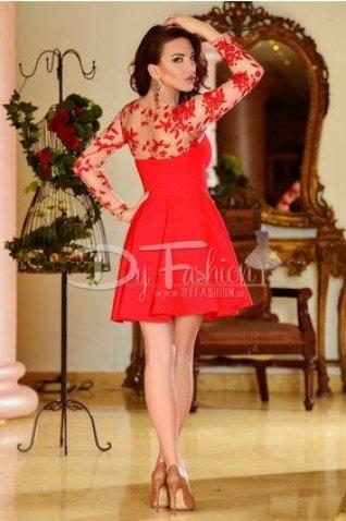 rochie-red-passion-edge-14963-1