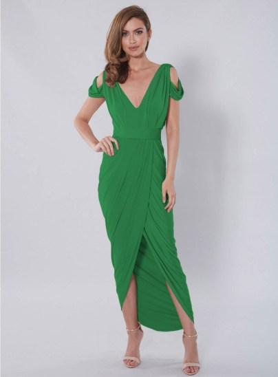 verde3 (1)