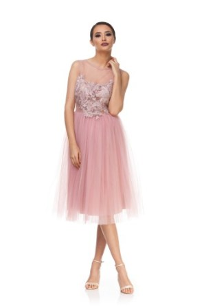 rochie-roz-de-ocazie-din-tull-cu-broderie-florala-jspflower-p-3-l