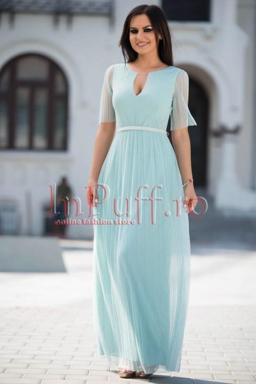 rochie-lunga-de-seara-tul-plisat-mint-cu-fir-irizant-1497374013-4