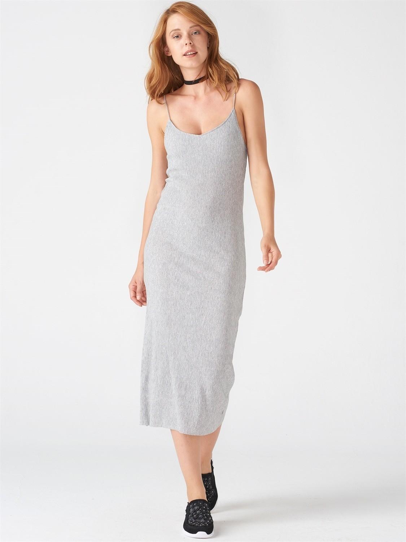 rochie maxi