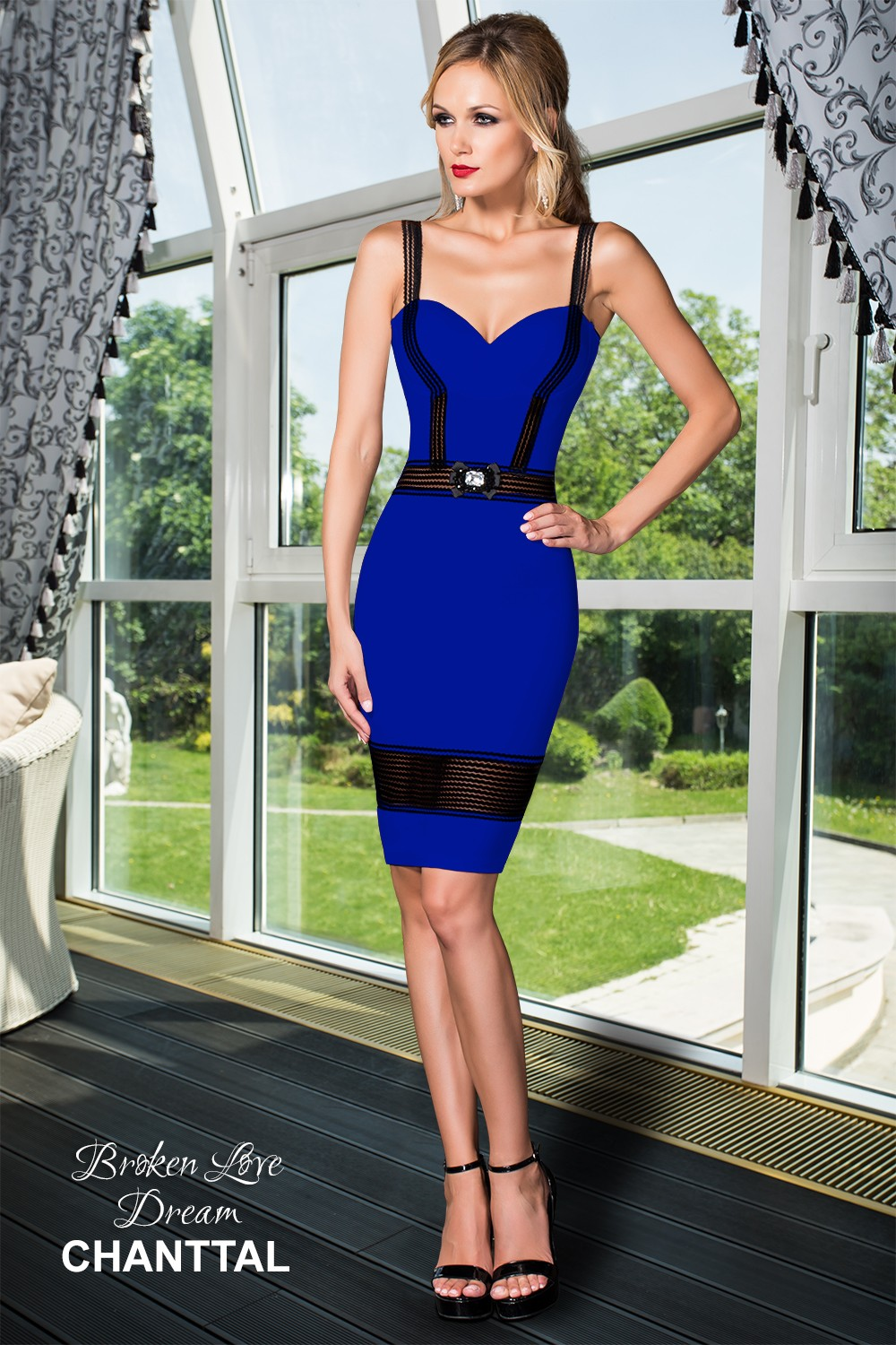 rochie-new-style-1495631427-4