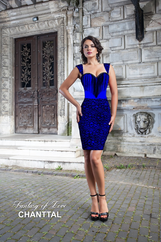 rochie-sexy-woman-1501665171-4