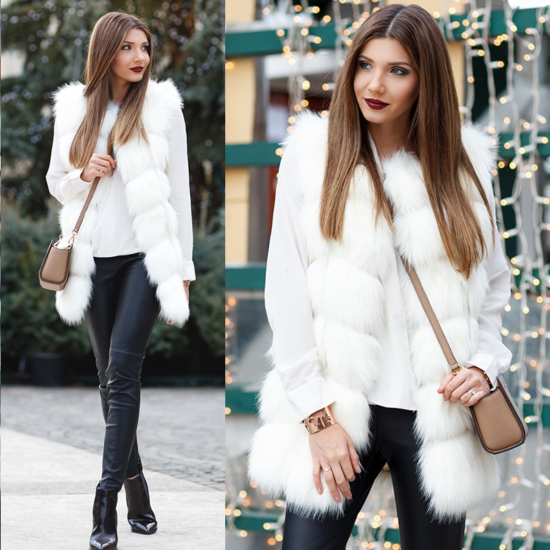 snow-larisa-costea