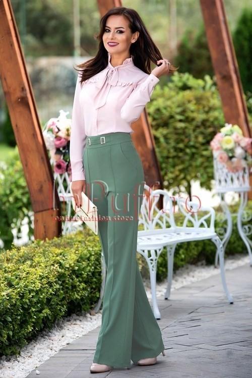 pantaloni-eleganti-kaki-cu-talie-inalta-1504622263-4