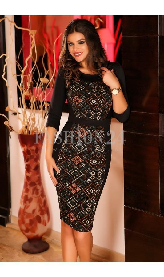 rochie-amaya-black