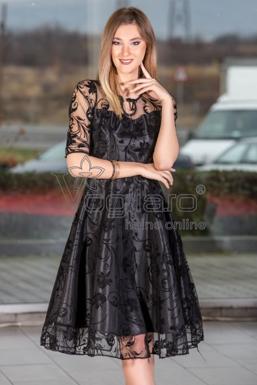 rochie-trei-sferturi-neagra-cu-tull-brodat-1511264713-4