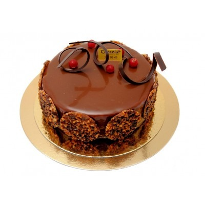 tort_harmony_chocolat