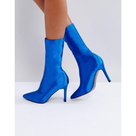 blueshoes01