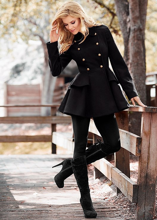 palton2_negru