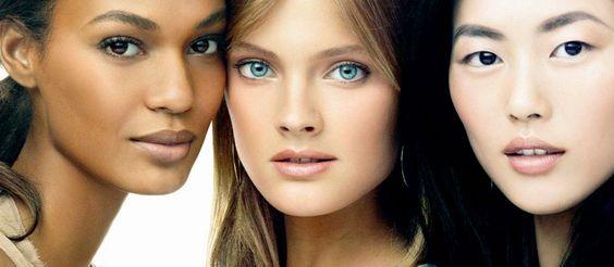 Ce culori ti se potrivesc in functie de subtonul pielii tale