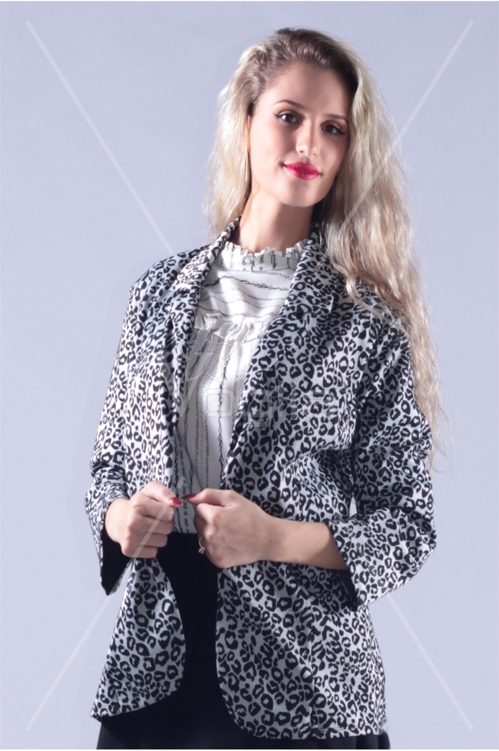 cardigan-dama-animal-print-vh144