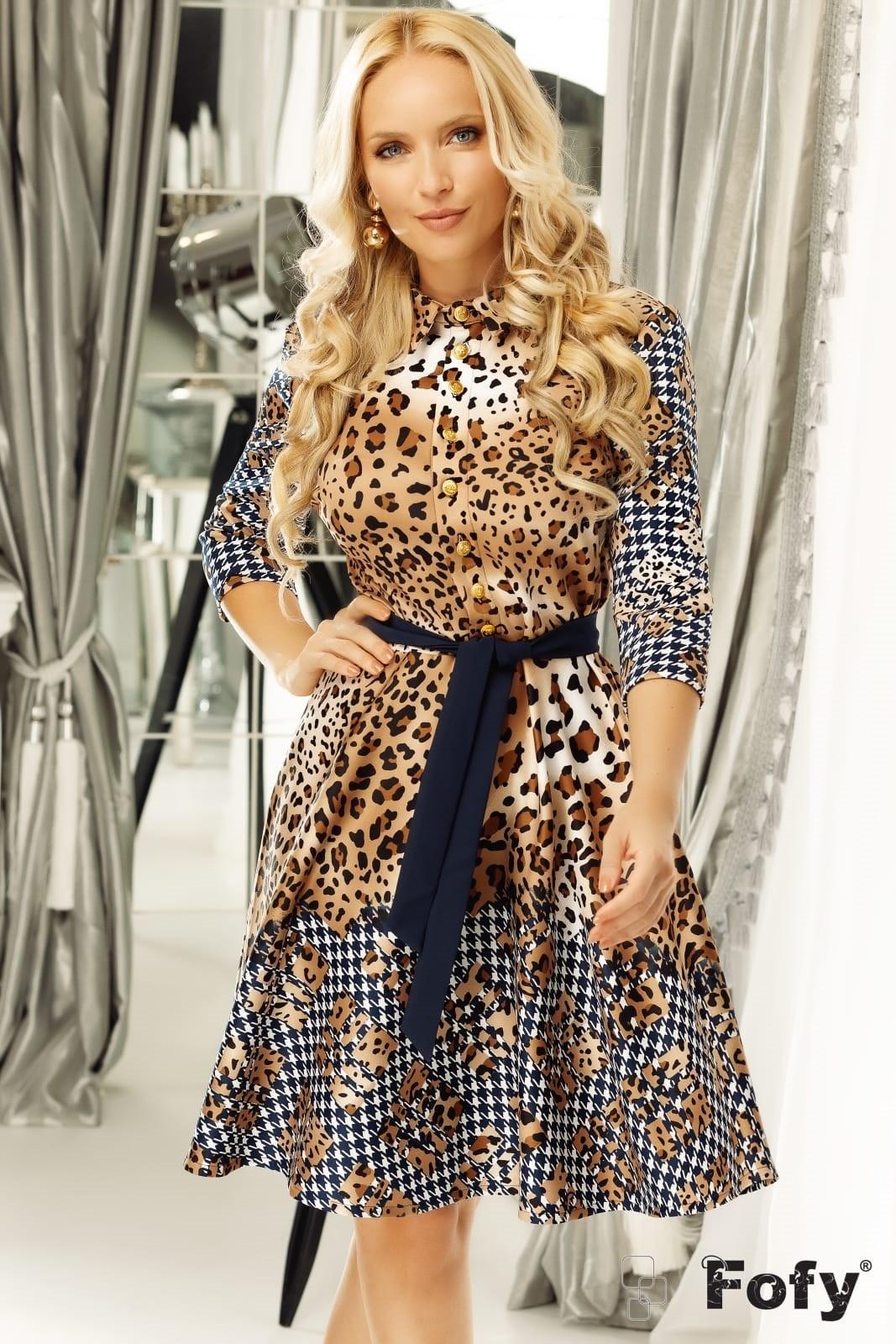 rochie-eleganta-cu-imprimeu-animal-print-1539945980-4