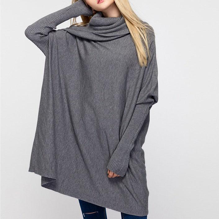 pulovere-de-toamna-iarna