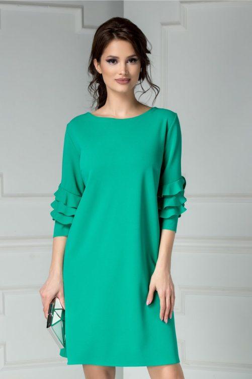 rochii-potrivite-pentru-iarna-primavara-2019